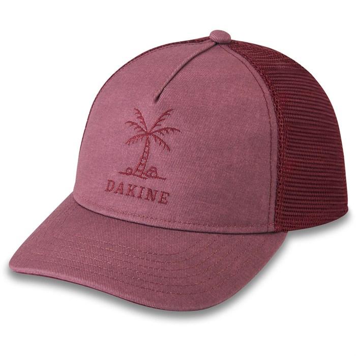Dakine - Shoreline Trucker Hat - Women's