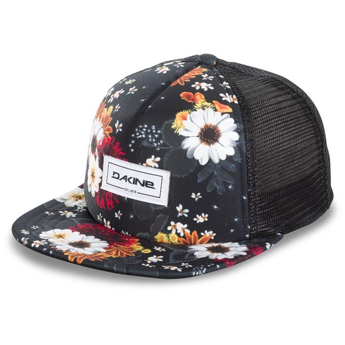 Dakine - Hula Trucker Hat - Women's