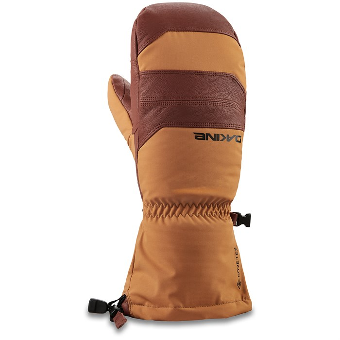 Dakine - Excursion GORE-TEX Mittens