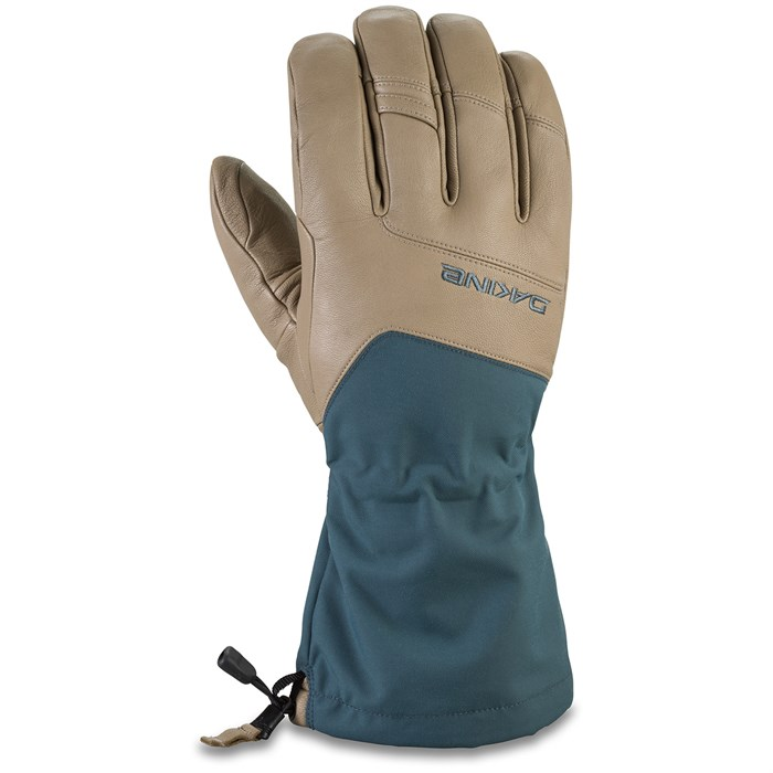 Dakine - Continental GORE-TEX Gloves