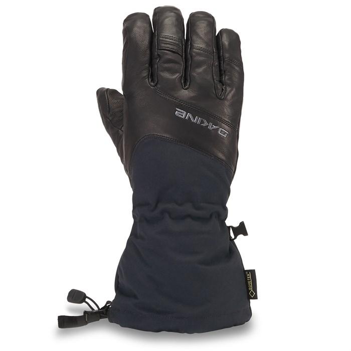 Dakine - Continental GORE-TEX Gloves