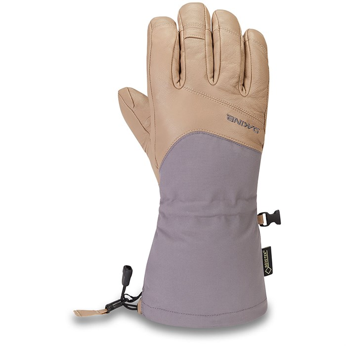 Dakine - Continental GORE-TEX Gloves - Women's