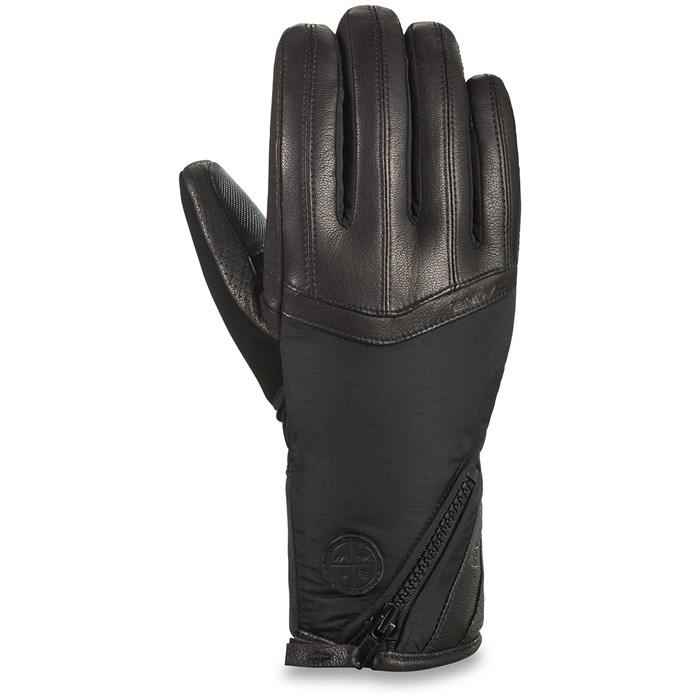 Dakine - Targa GORE-TEX Gloves - Women's