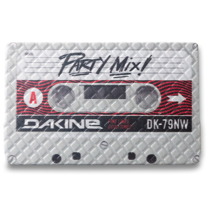 Dakine - Cassette Stomp Pad