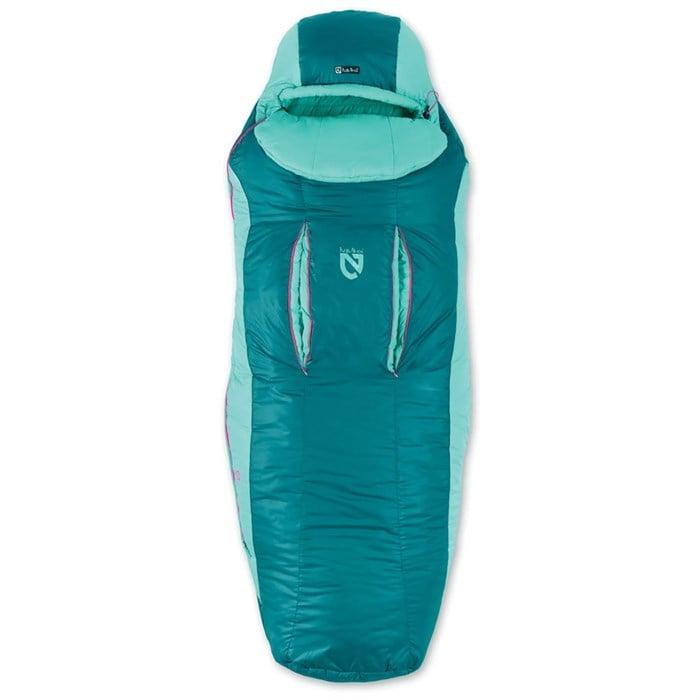 Nemo - Viola 20 Sleeping Bag - Women's