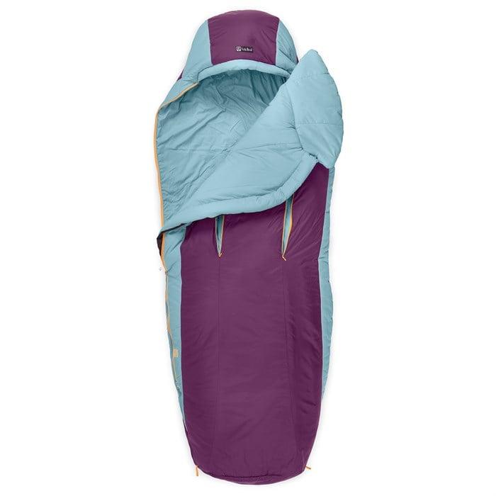Nemo - Viola 35 Sleeping Bag - Women's