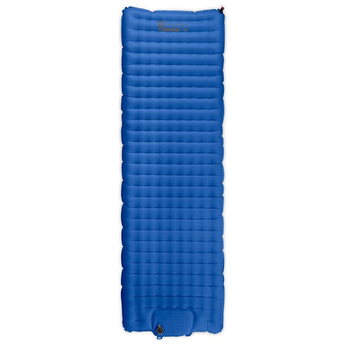 Nemo - Vector 20 Insulated Sleeping Pad
