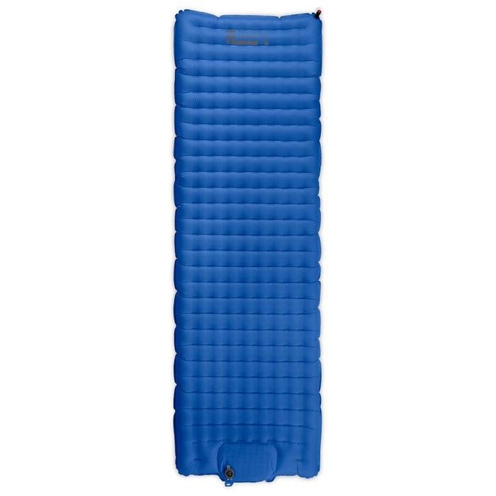 Nemo - Vector 20 Insulated Sleeping Pad