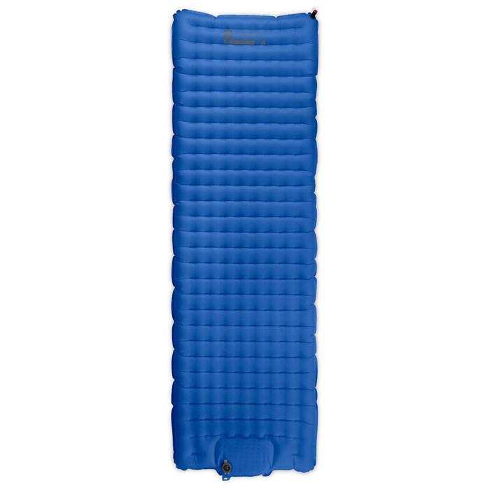 Nemo - Vector 25 Insulated Sleeping Pad