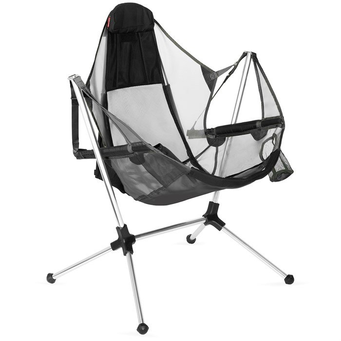 Nemo - Stargaze Recliner Luxury Chair