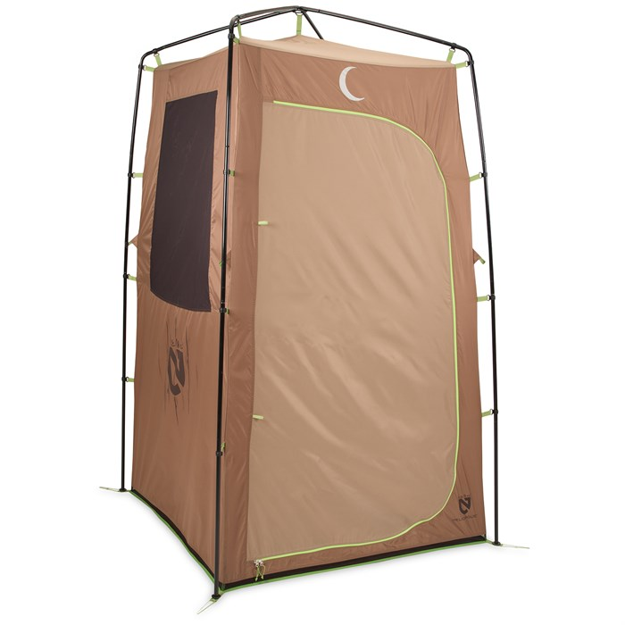 Nemo - Heliopolis Shower Tent