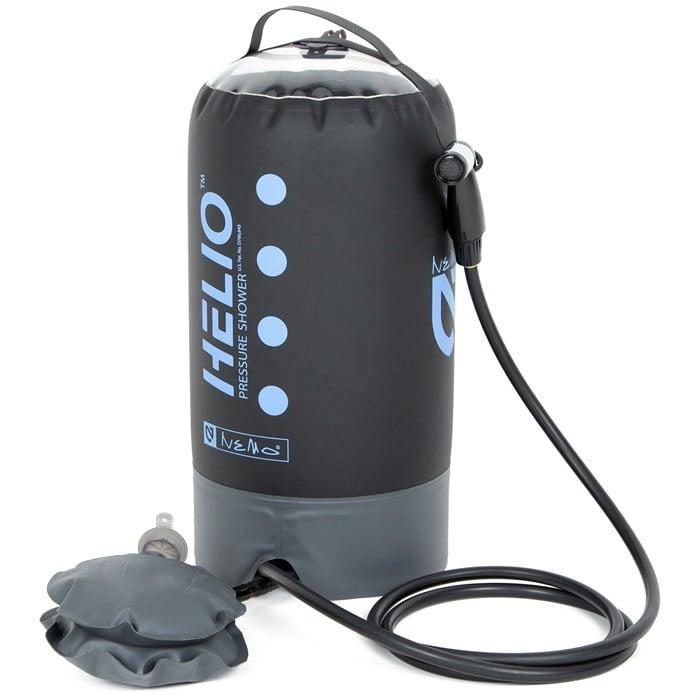 Nemo - Helio Pressure Shower