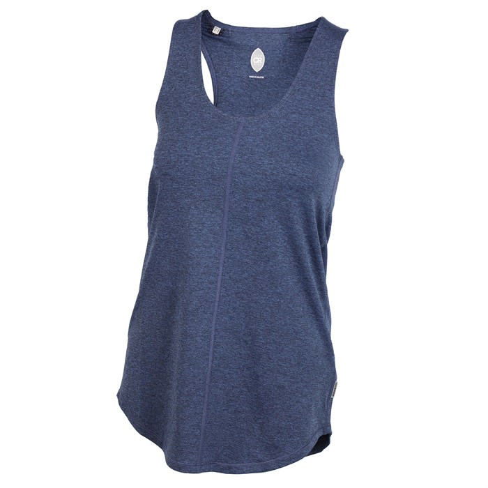 Club Ride - Harper Tank Top - Women's