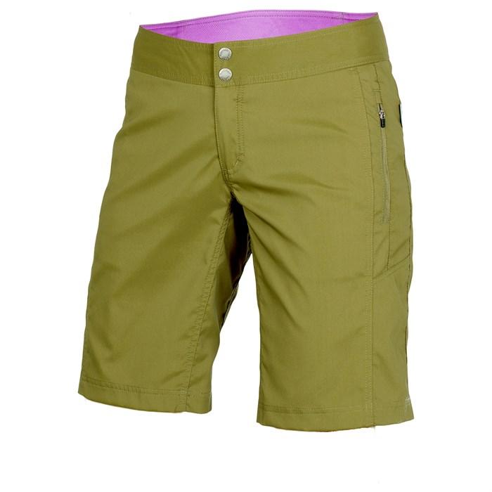 Club Ride - Ventura Shorts - Women's