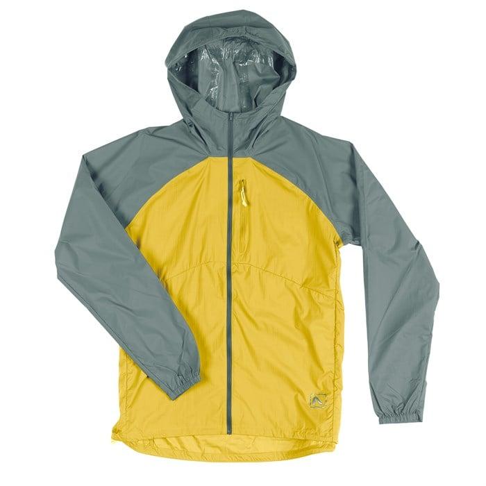 Flylow - Rainbreaker Jacket
