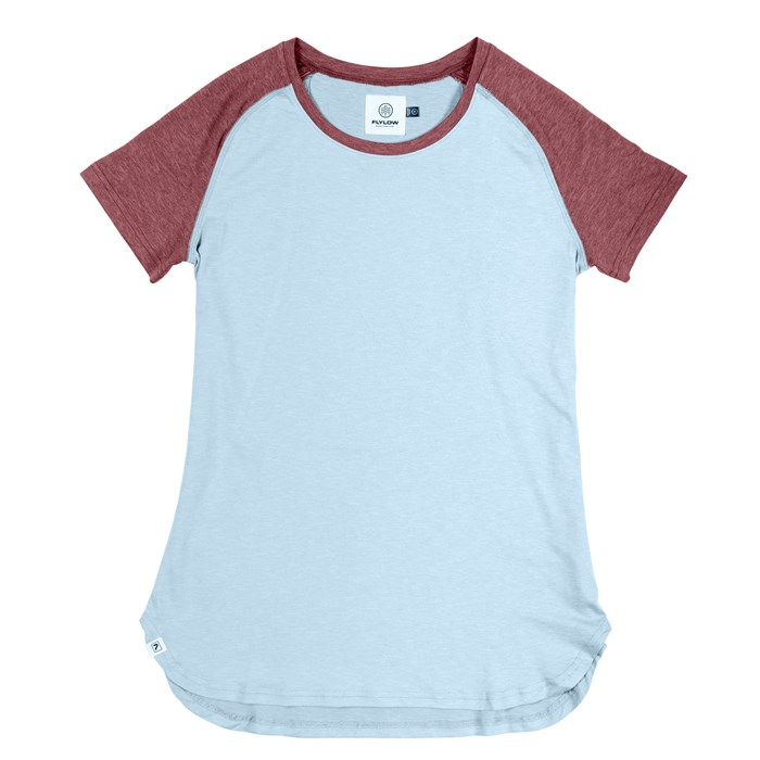 Flylow - Jessi Shirt - Women's