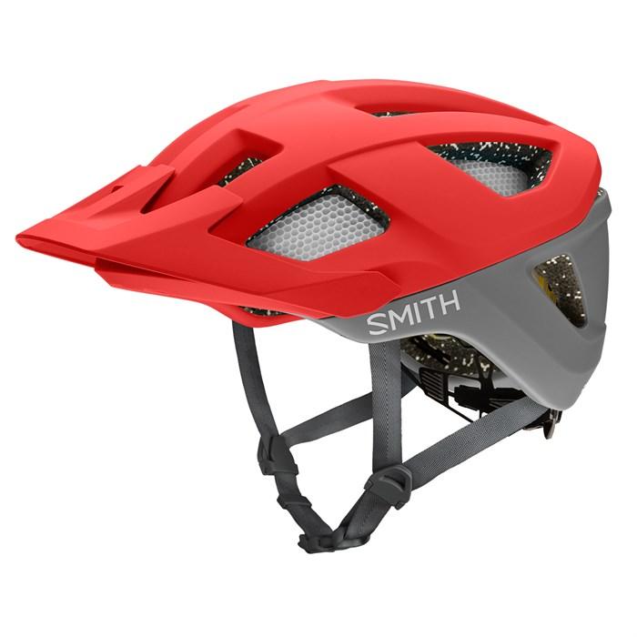 Smith - Session MIPS Bike Helmet