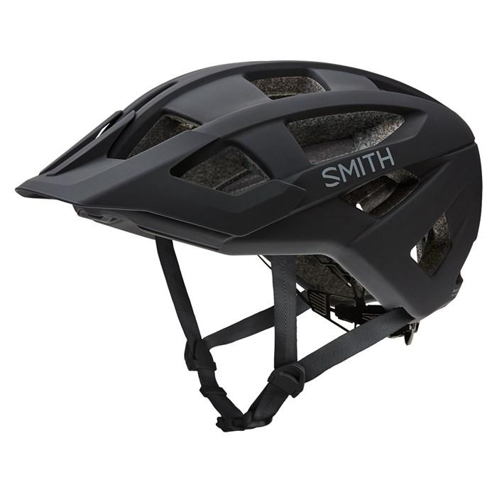 Smith - Venture MIPS Bike Helmet - Used