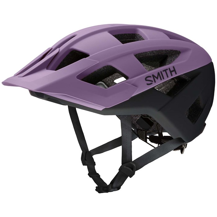 Smith - Venture MIPS Bike Helmet
