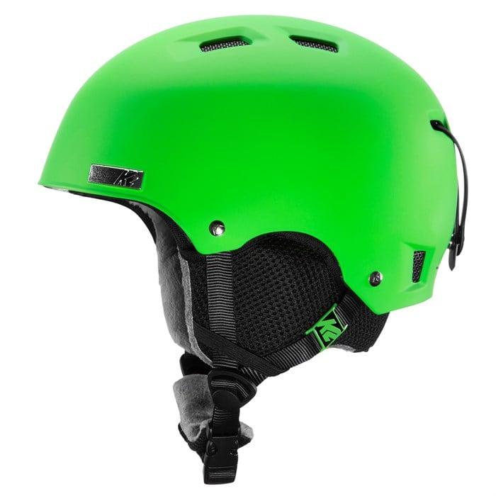 ffa1d6ae667 K2 - Verdict Helmet