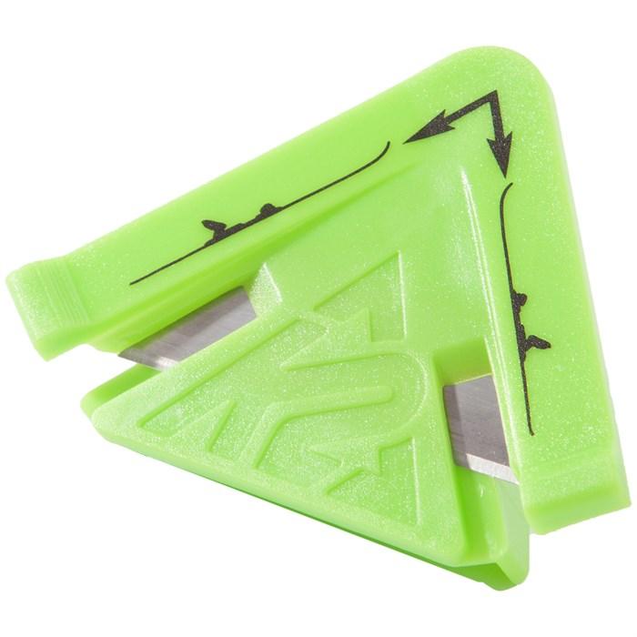 K2 - Offset Skin Trim Tool
