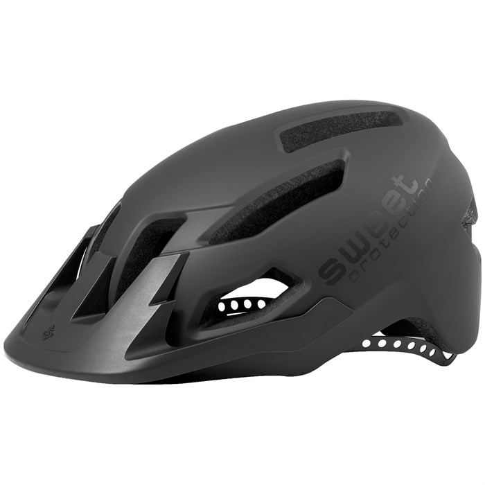 Sweet Protection - Dissenter Bike Helmet