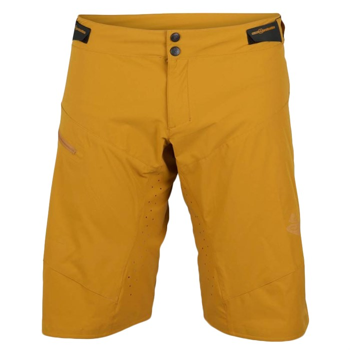 Sweet Protection - Hunter Light Shorts
