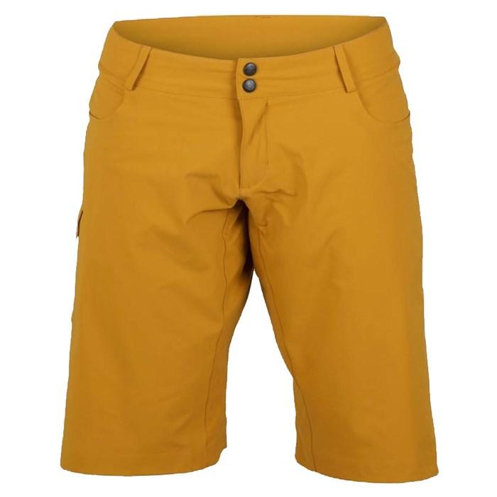 Sweet Protection - Hunter Soft Shorts