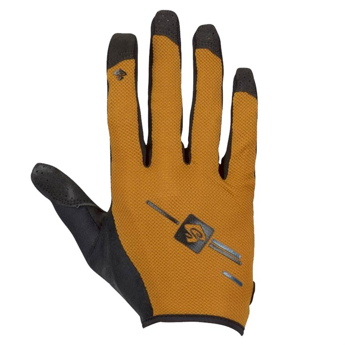 Sweet Protection - Hunter Light Bike Gloves