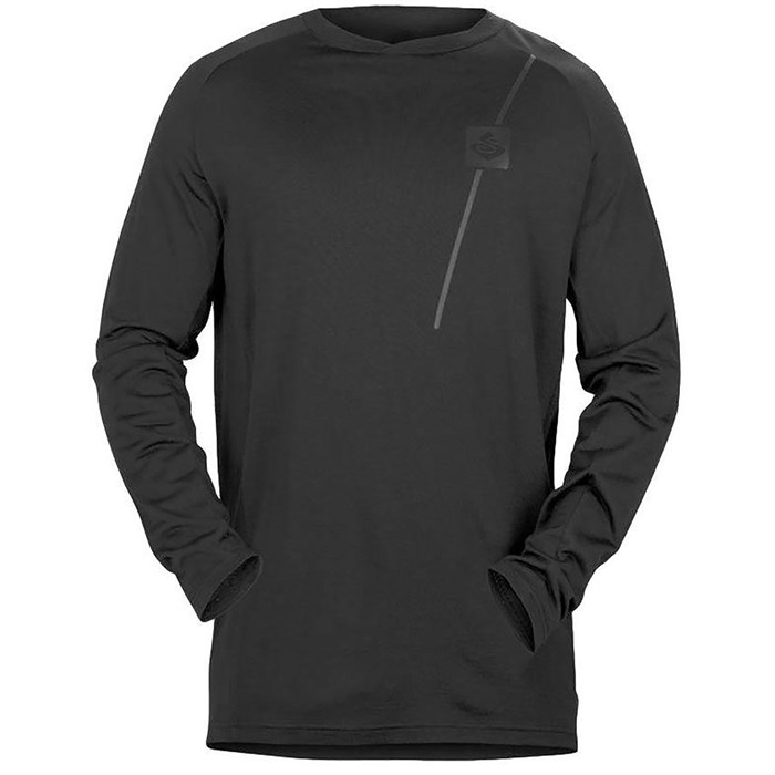 Sweet Protection - Badlands Merino LS Jersey