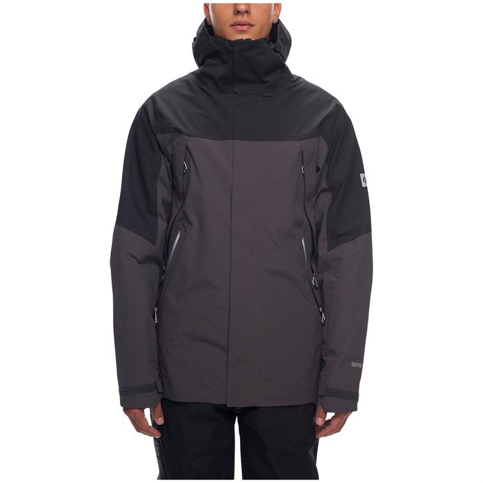 686 - Stretch GORE-TEX® Zone Thermagraph™ Jacket