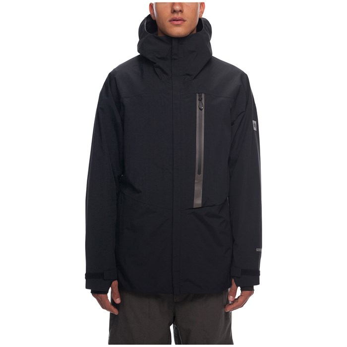 686 - GORE-TEX® GT Jacket