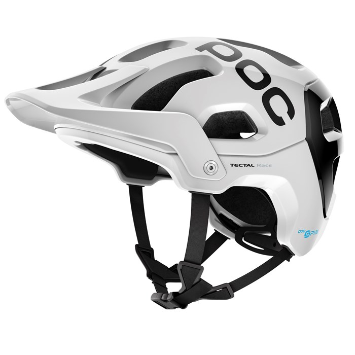 POC - Tectal Race SPIN Bike Helmet