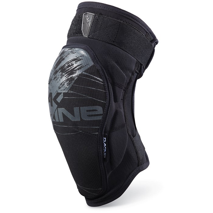 Dakine - Anthem Knee Pads
