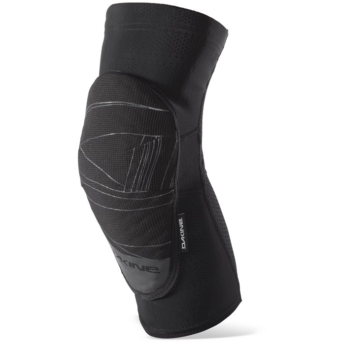 Dakine - Slayer Knee Pads