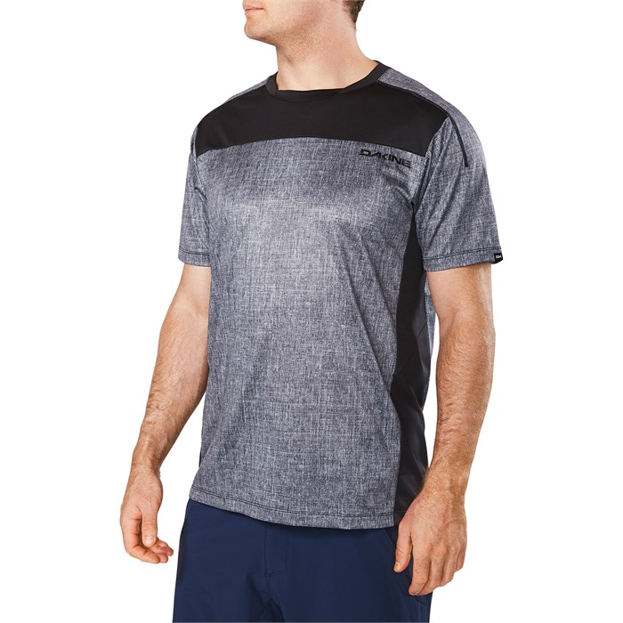 Dakine - Charger S/S Jersey