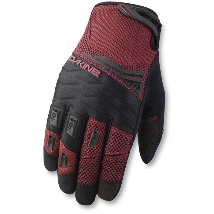 Dakine - Cross-X Bike Gloves