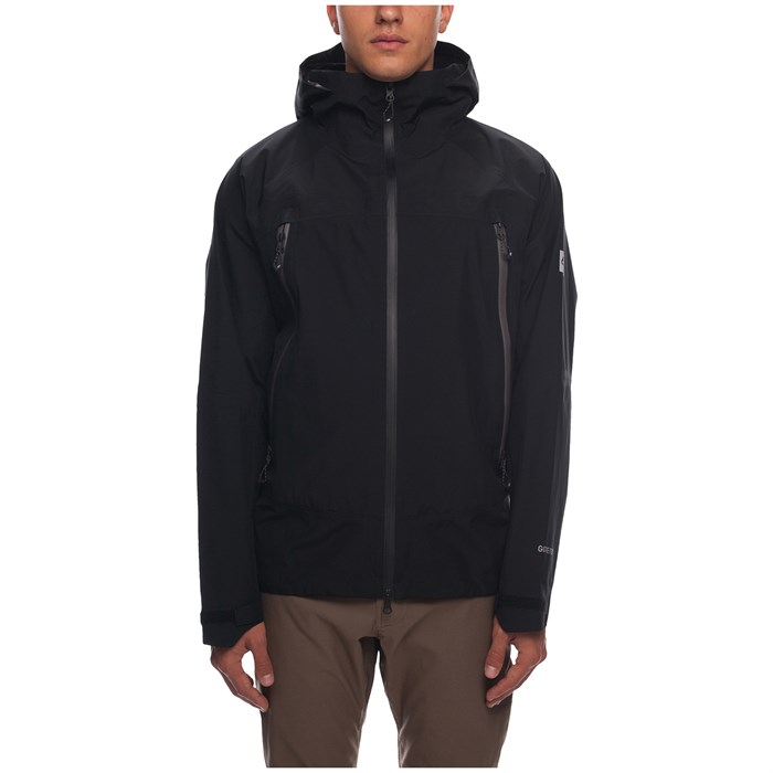 686 - GORE-TEX® Paclite® Multi Shell Jacket