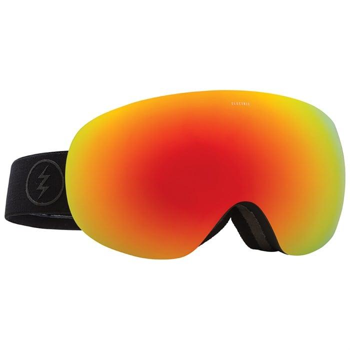 eb2a4f9f8477 Electric - EG3.5 Goggles ...