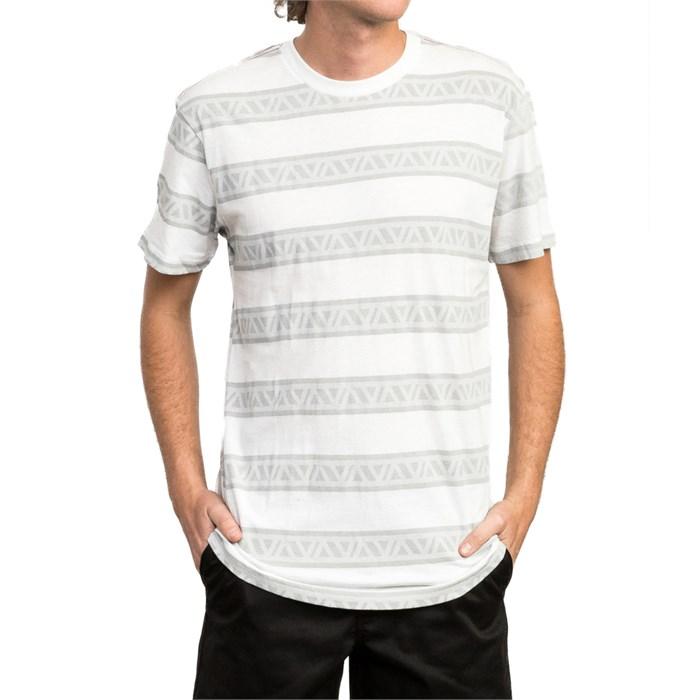RVCA - Repeater T-Shirt