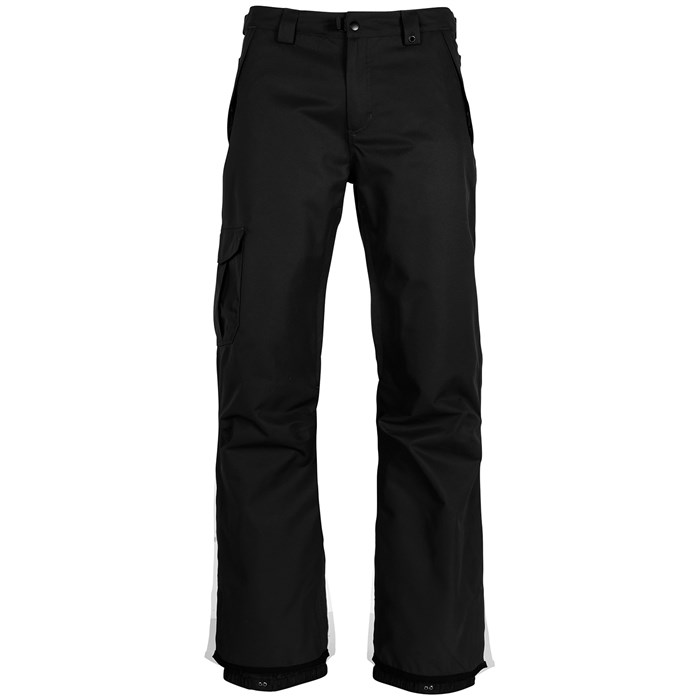686 - Supreme Cargo Shell Pants