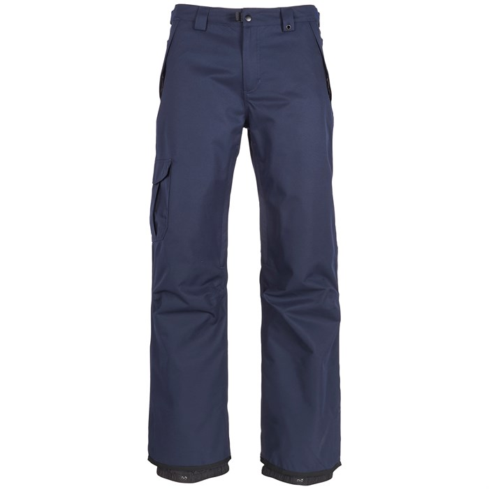 attractive style available moderate price 686 Supreme Cargo Shell Pants