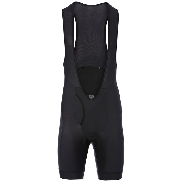 Giro - Base Liner Bib Shorts
