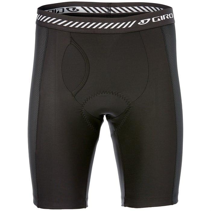 Giro - Base Liner Short