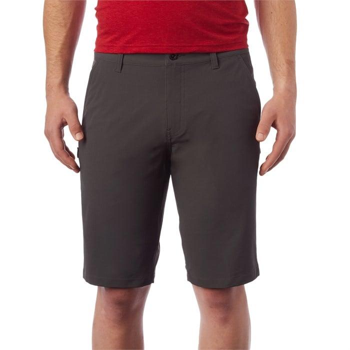 Giro - Venture II Shorts