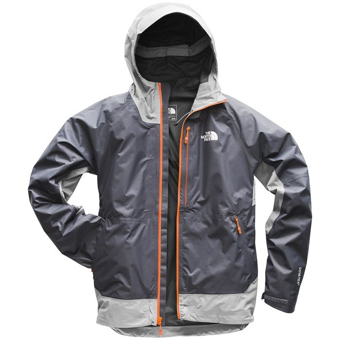 560eb8271 The North Face Impendor GTX Jacket