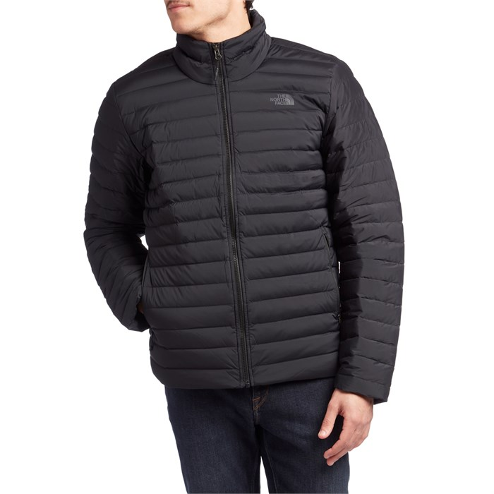 The North Face - Stretch Down Jacket