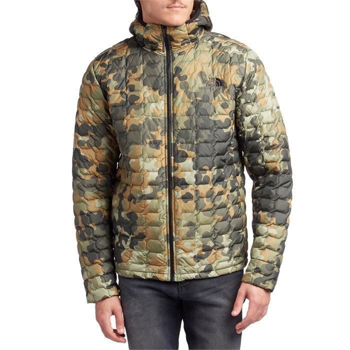 The North Face - Thermoball™ Hoodie