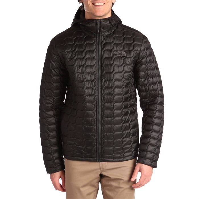 The North Face Thermoball™ Hoodie  4eeb378f5