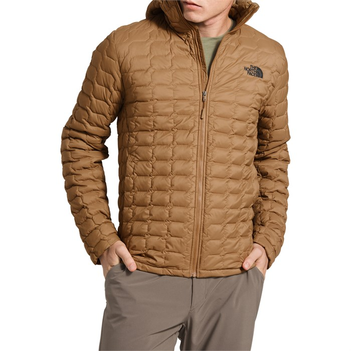 4d76396c3970b The North Face Thermoball™ Hoodie